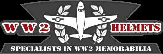 WW2Helmets.Com