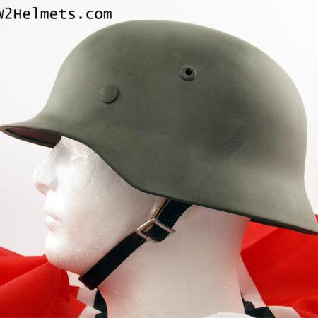 US M1 Airborne Helmet Replica - WW2 Helmets