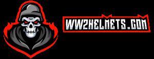WW2 Helmets™